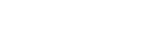 hv_Gruber_logo-w